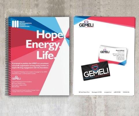 gemeli_mockup-portfolio
