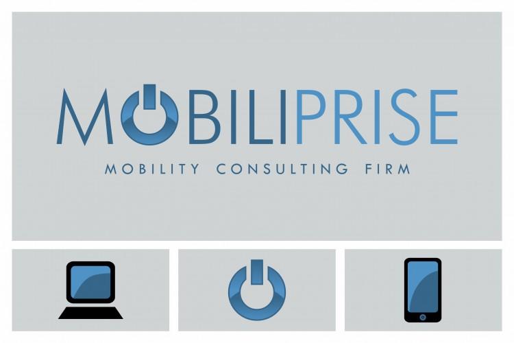 mobiliprise_4b_blue