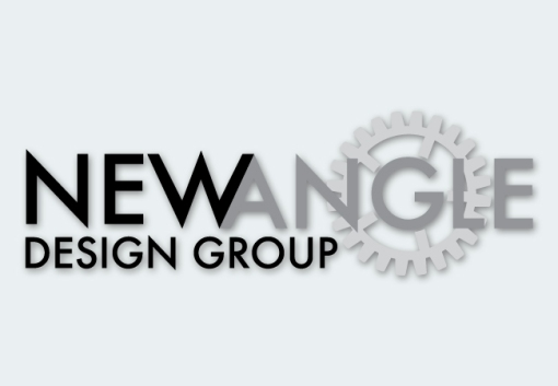 New Angle Design Group Logo