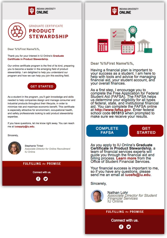 prodstewardship-emails